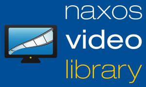 NVL_Logo_HQ_RGB_V2